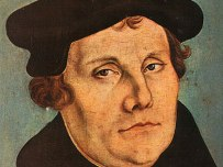 martin-luther-001